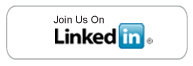 Join us on Linked in
