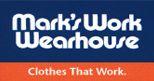 Marks Work Wearhouse